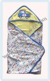 CARTER'S - SELIMUT BABY-ISI 3-