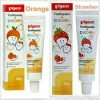PGN - Baby Tooth Paste 45gr - isi 3 buah -
